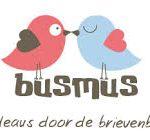 Logo Busmus